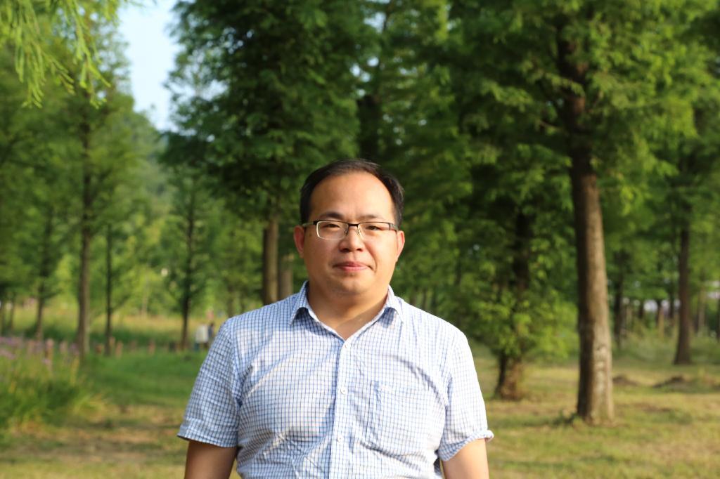 贵州大学就业信息网_陈治明教授-化学与材料科学学院网站